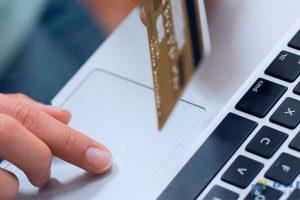 Как взять кредит онлайн: все об интернет-кредитовании
