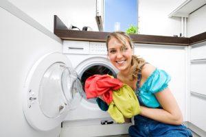 Стиральные машины: отзывы. Рекомендации специалистов, отзывы о различных моделях стиральных машин