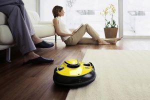 Как выбрать робот пылесос? Лучшие модели: сравнение и отзывы