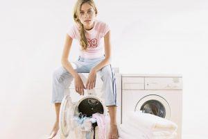 Стиральная машина не сливает воду: что делать? Почему стиральная машина не отжимает и не сливает воду?
