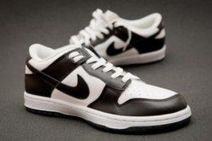 Как стирать кроссовки?