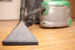 Как выбрать пылесос для дома? Как выбрать моющий пылесос?