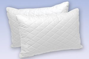 Бамбуковые подушки: отзывы
