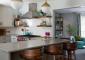 Гостиная, совмещенная с кухней: за и против