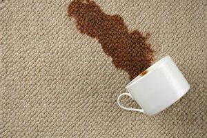 Чем почистить ковер в домашних условиях: отзывы. Как почистить ковер уксусом, содой, ванишем?
