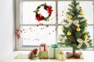 Елка по правилам и без. Как украсить новогоднюю елку: стили и идеи