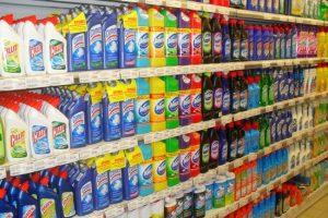 Средства для прочистки канализационных труб: какое лучше выбрать?